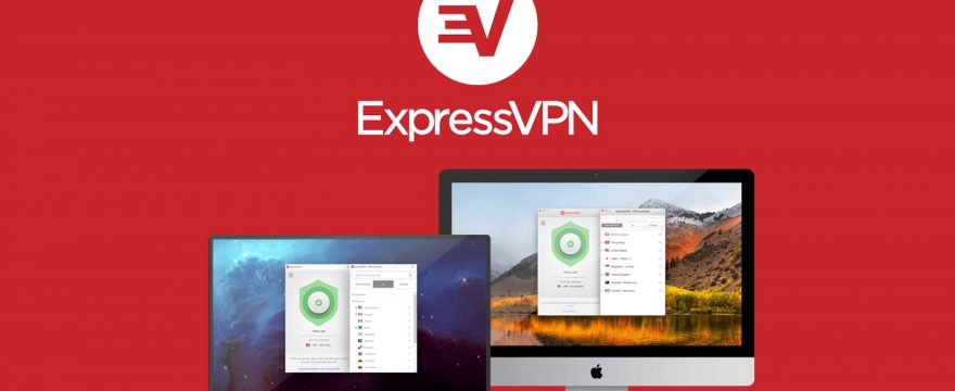 ExpressVPN Review 2020