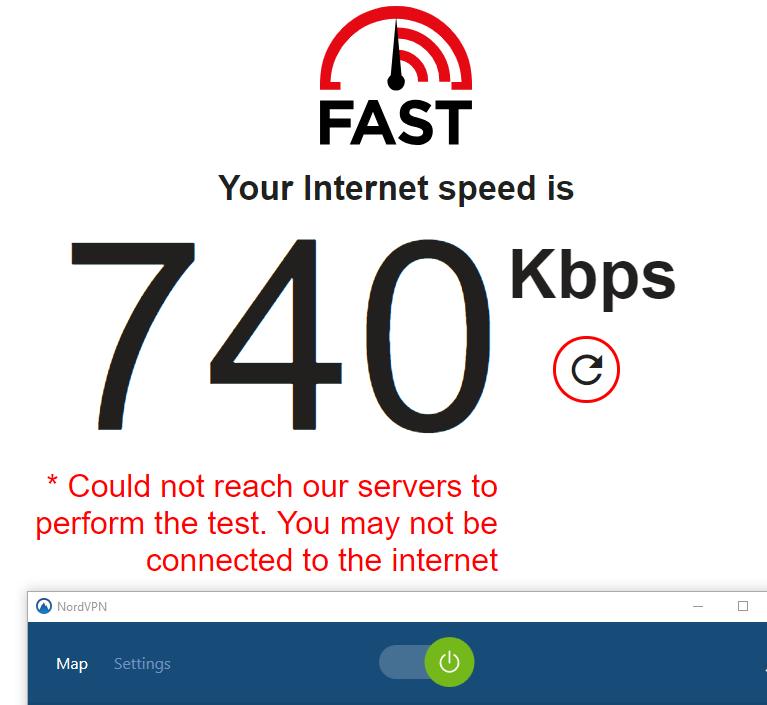 Private internet access mikrotik