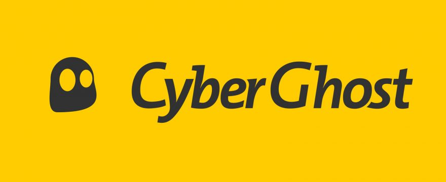 CyberGhost VPN Review 2020