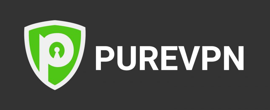 PureVPN Review 2019