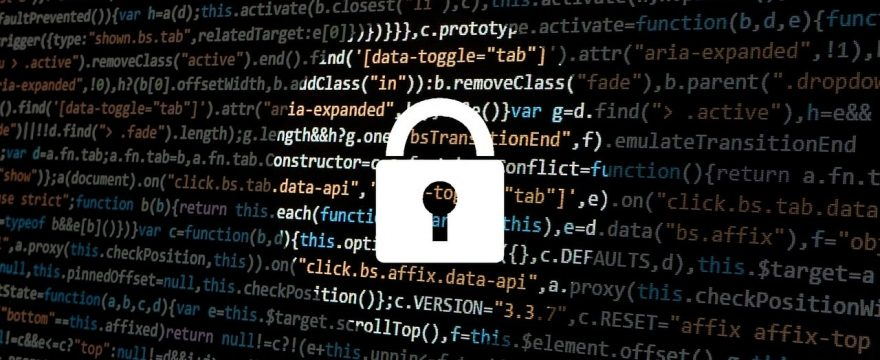 Image result for increase online security