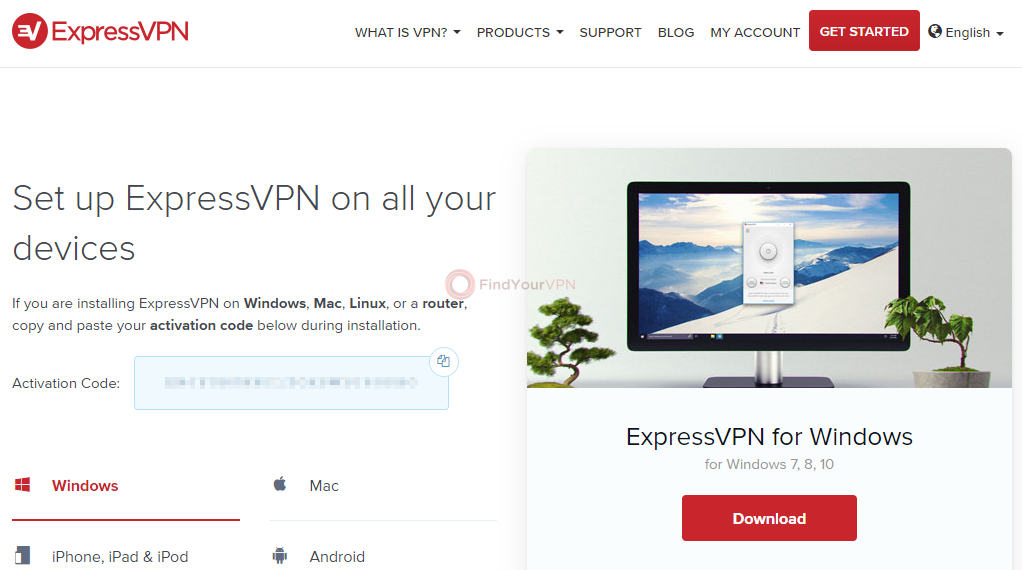 descargar expressvpn para windows 10