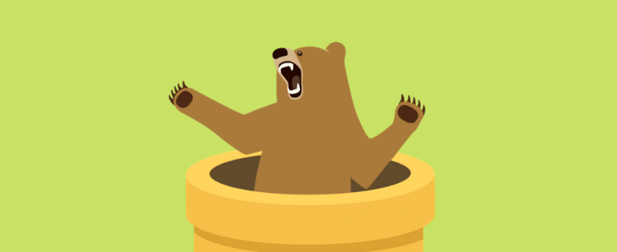 TunnelBear Review 2019