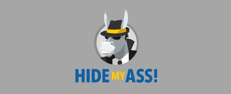 Hide My Ass Vpn Extension