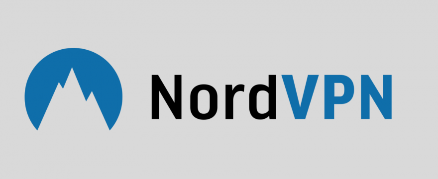 NordVPN's ad removed from TV after 'exaggerating' public WiFi security risks