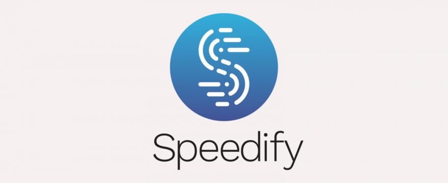 Speedify Review 2019