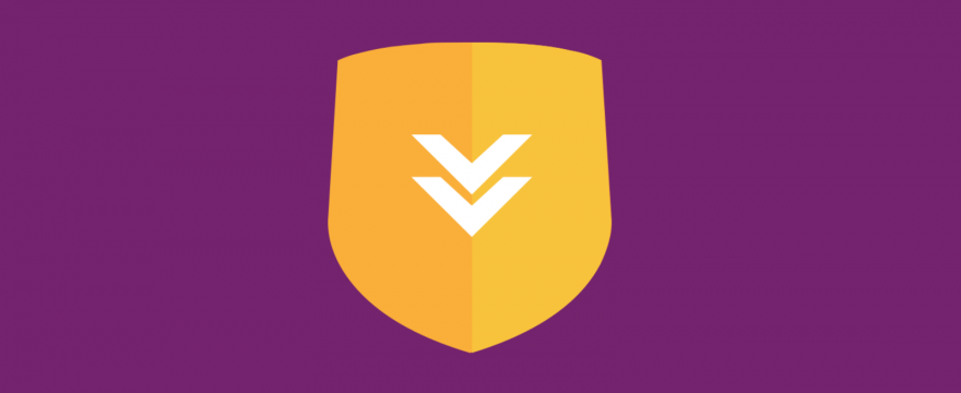 VPNSecure Review 2019