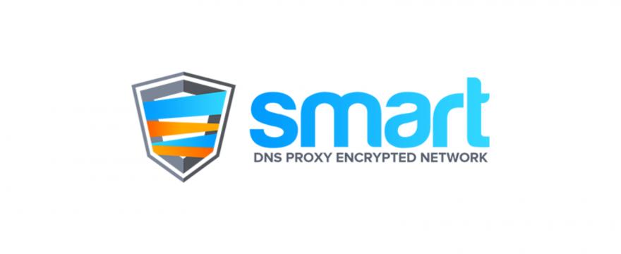 Smart DNS Proxy Review 2020