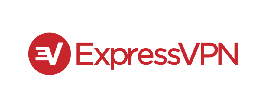 ExpressVPN receives a public security audit from PwC