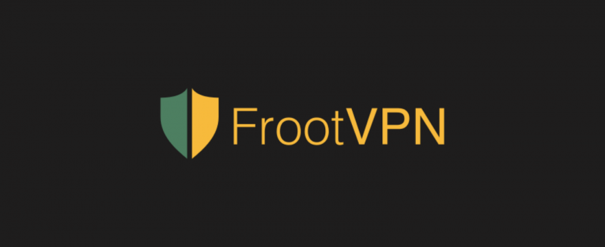 FrootVPN Review 2019