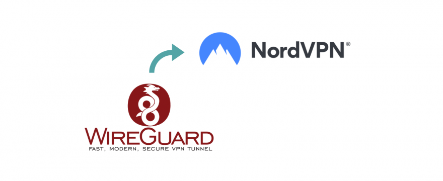 NordVPN announces WireGuard-based technology called NordLynx
