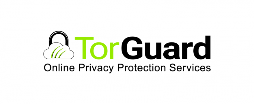 TorGuard Review 2019