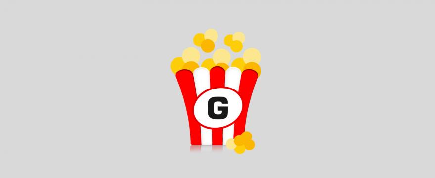 Getflix Review 2019