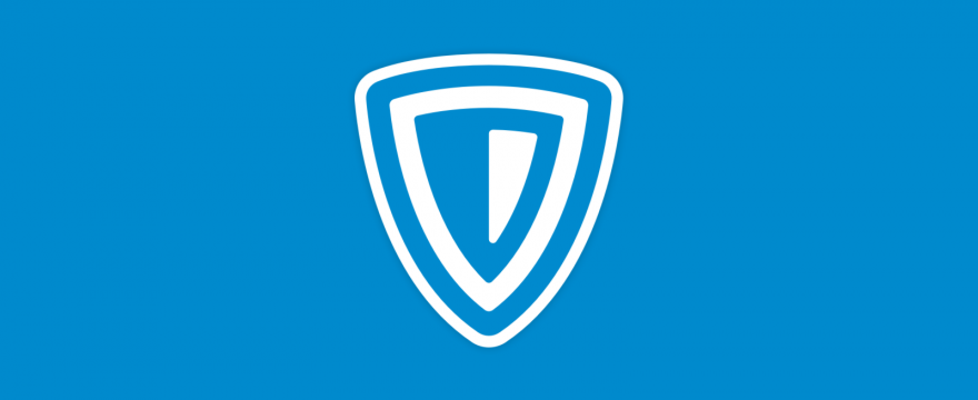 ZenMate VPN Review 2019