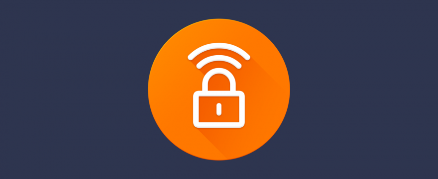 Avast SecureLine VPN Review 2019