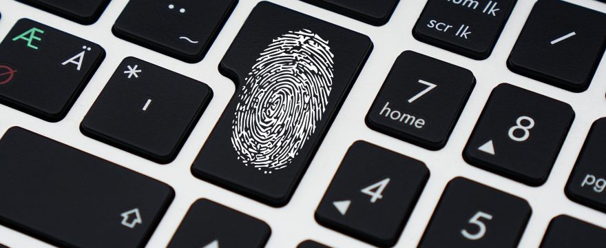Browser Fingerprinting: What Is It & How to Prevent Online Tracking?