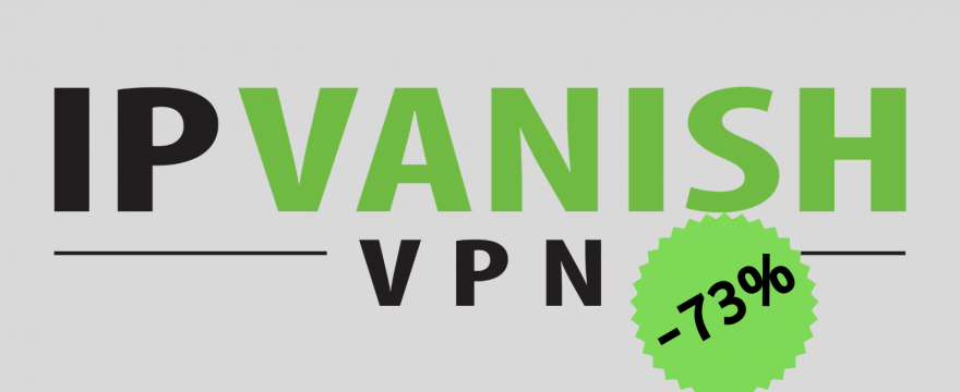 IPVanish breaks the ice with Extended Cyber Sale