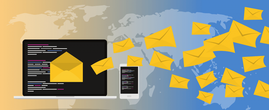 11 Proven Methods to Secure Your Email & Regain Online Privacy