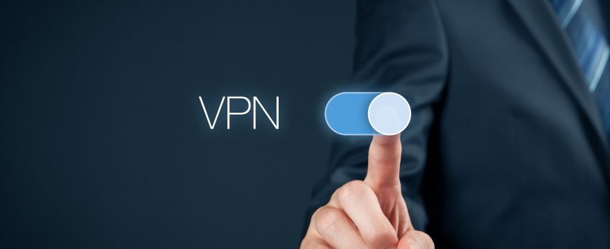 10 Telltale Signs to Find a Trustworthy VPN for Online Privacy