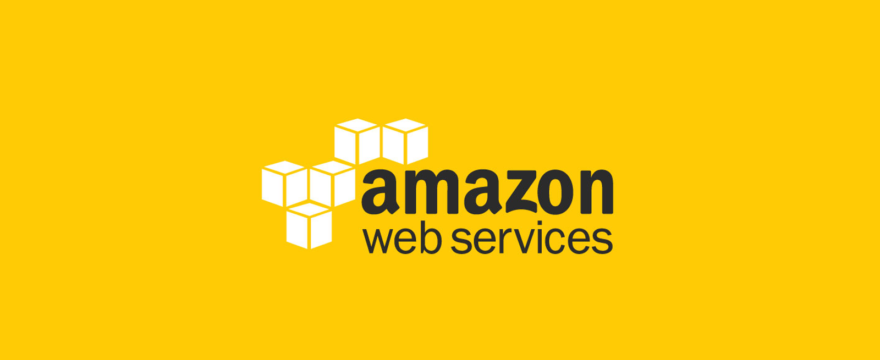 AWS Client VPN Launches Desktop Client for VPC Management