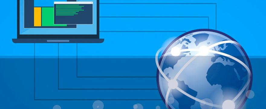 5 Best VPNs for Torrenting in 2020