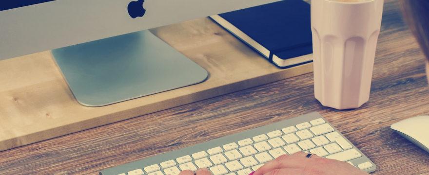5 Best VPNs for Mac in 2020
