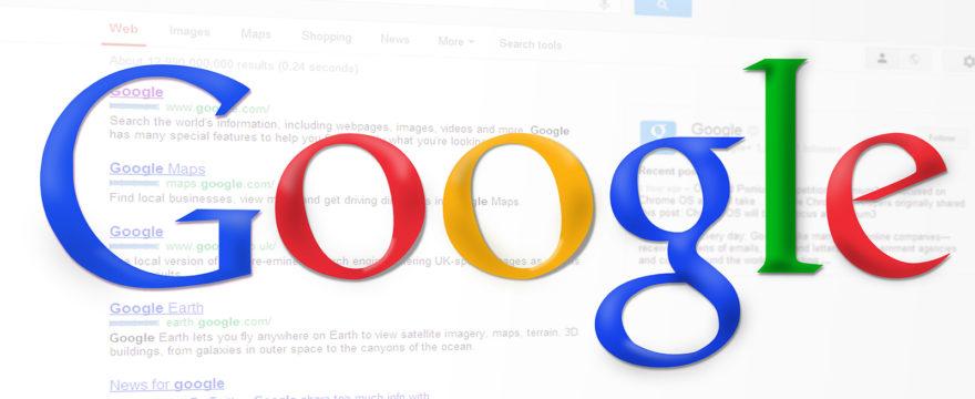 5 Best VPN Extensions for Google Chrome in 2020