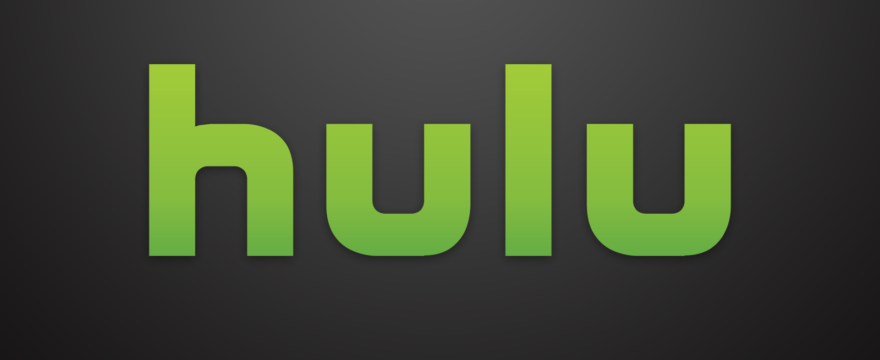5 Best VPNs for Hulu in 2020