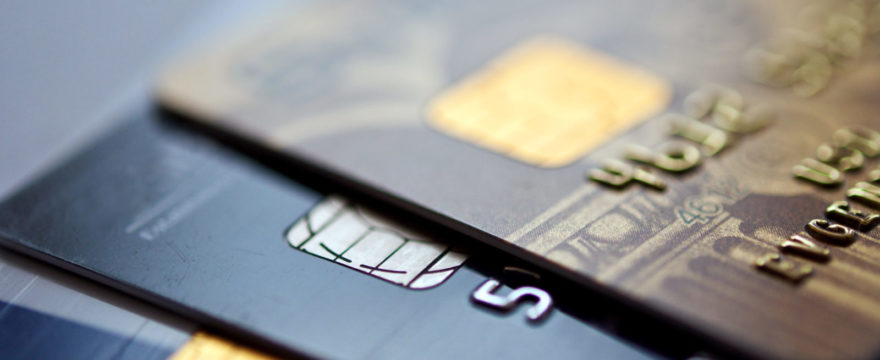 What Are Virtual Credit Cards and What Can They Be Used For?