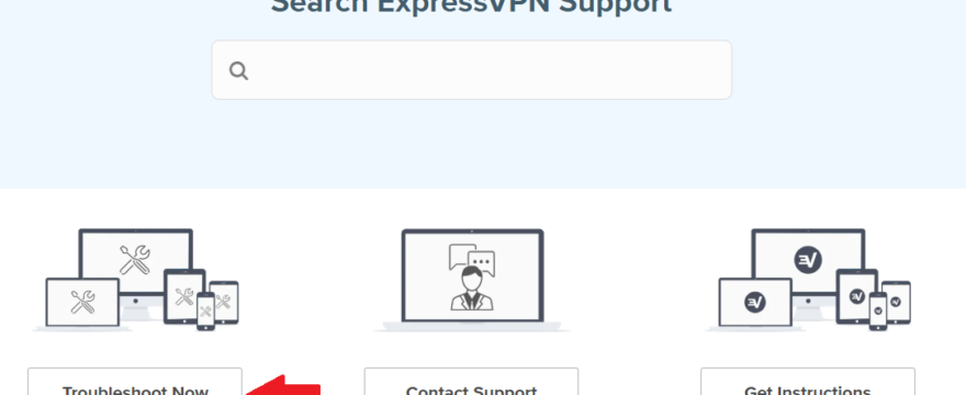How Can You Reach VPN Customer Support?