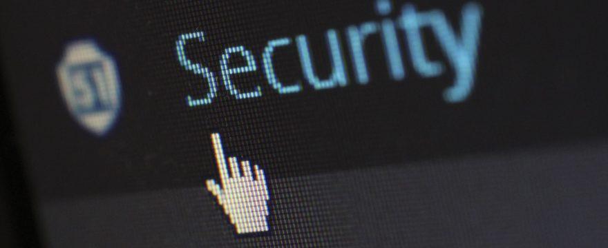 Why Do I Need VPN if I Use HTTPS?
